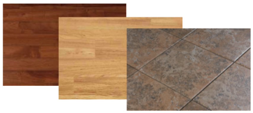 flooring contractors southern litchfield county ct