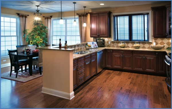 Home Improvement Contractors - Remodeling Renovation | Redding, CT