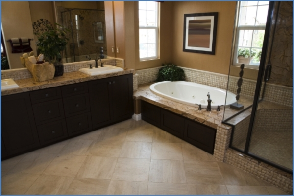 Home Remodeling Contractor, Fairfield County