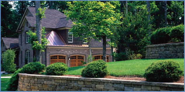 Masonry Contractors - Fairfield County