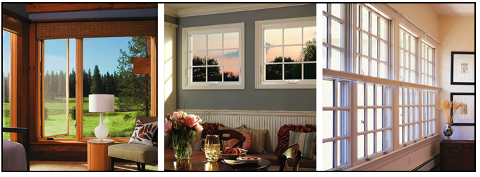 Window Contractors - Fairfield County /  Southern Litchfield County